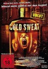 Cold Sweat - uncut