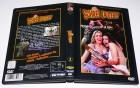 Schrei lauter DVD - Troma Collector's Edition Nr. 3 -