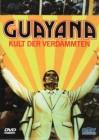 Guayana - Kult der Verdammten (kleine Hartbox) [DVD] Neuware