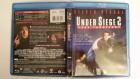 Blu-Ray ** Under Siege 2 * Alarmstufe Rot 2 *Uncut*Codefree