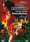 Black Emanuelle und die letzten Kannibalen (Kl Hartbox B)