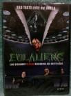Evil Aliens DVD Uncut(L)