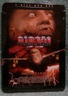 Plane Dead aka Zombies on the Plane 2-Dvdbox Uncut Ovp