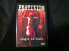 Pestizide - Grapes of Death