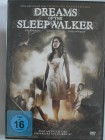 Dreams of the Sleepwalker - Krankenhaus Massenmörder