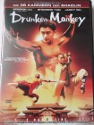 Drunken Monkey – Kung Fu Meisterwerk - China der 30er Jahre