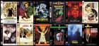 Die Todesbucht - gr DVD/Blu-ray Hartbox Lim 66 Neu