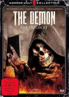 The Demon - Der Teuflische