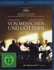 VON MENSCHEN UND GÖTTERN Blu-ray - das Meisterwerk