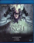 FALLEN ANGEL Der gefallene Engel -Blu-ray Top Fantasy Horror