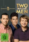 Two and a Half Men - Staffel 8 - [2 DVD's]
