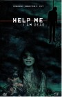 --- HELP ME - I AM DEAD / 3 DISC - X-Rated Gr. Hartbox ---