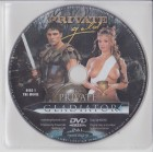 Private Gold 54 - Private Gladiator 1 (nur Hauptfilm)