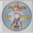 Private - The Private Life of Dora Venter (nur Disc 1)