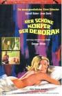 --- DER SCHÖNE KÖRPER DER DEBORAH  - X-Rated Gr. Hartbox ---