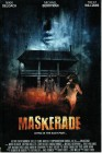 MASKERADE - Grosse Hartbox
