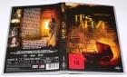 It' Alive DVD von Kinowelt
