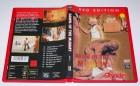 Dawn of the Mummy aka Die Mumie des Pharao DVD