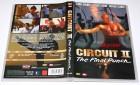 Circuit II DVD