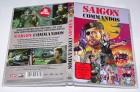 Saigon Kommando DVD von ALive