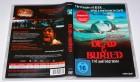 Tot und Begraben DVD von Capelight - Uncut -