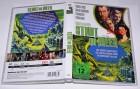 Stadt im Meer DVD mit Vincent Price - ALive -
