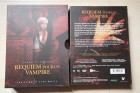 Requiem for a Vampire (Jean Rollin, selten, OOP, Encore)