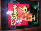 GOODBYE BRUCE LEE LIMITED 25 AVV HARTBOX NEU