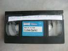 Carol Lynn Pictures - Carol Lynn Erotic Clips 2    VHS