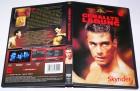 Geballte Ladung DVD mit Jean-Claude van Damme - MGM -