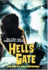 --- HELL´S GATE -  Kleine Hartbox / X-Rated ---
