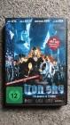 Iron Sky DVD Udo Kier