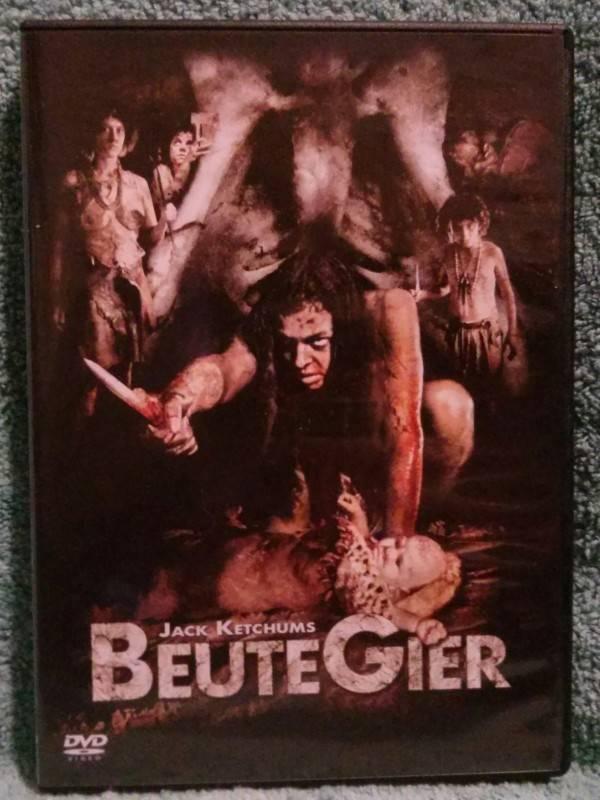 BeuteGier FSK 18