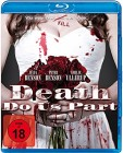 Death Do Us Part [Blu-Ray] Neuware in Folie