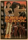 St. Michaela School 2 DVD Uncut (A)