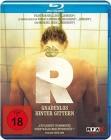 R - Gnadenlos hinter Gittern [Blu-Ray] Neuware in Folie