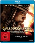 Gallowwalkers [Blu-Ray] Neuware in Folie