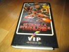 VHS - GUERRILLA STRIKE FORCE - VIP Hardcover Kleinstlabel