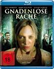 Gnadenlose Rache [Blu-Ray] Neuware in Folie