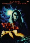Nosferatu in Venedig - DVD