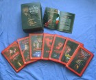 Nightmare On Elm Street Collection - FULL UNCUT  - RAR/OOP
