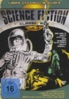 Science Fiction Classic Box - Vol. 3 [2 DVDs]
