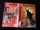 Voodoo Blood ________ IMV _________11