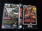 Guerrilla Strike Force ____ VIP Video Kleinstlabel ______11