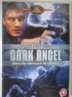 Dark Angel - Lundgren - DVD