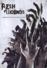 Flesh Wounds DVD