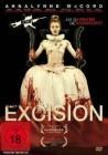 Excision - Uncut [DVD ]