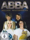 Abba - Melodic Masterpieces DVD