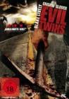 Evil Twins - DVD