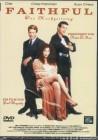 Faithful Der Hochzeitstag - DVD